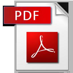 pdf-icon-png-2072